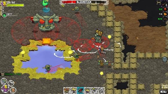 crashlands-pc-screenshot-www.ovagames.com-5