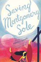 https://www.goodreads.com/book/show/25331997-saving-montgomery-sole