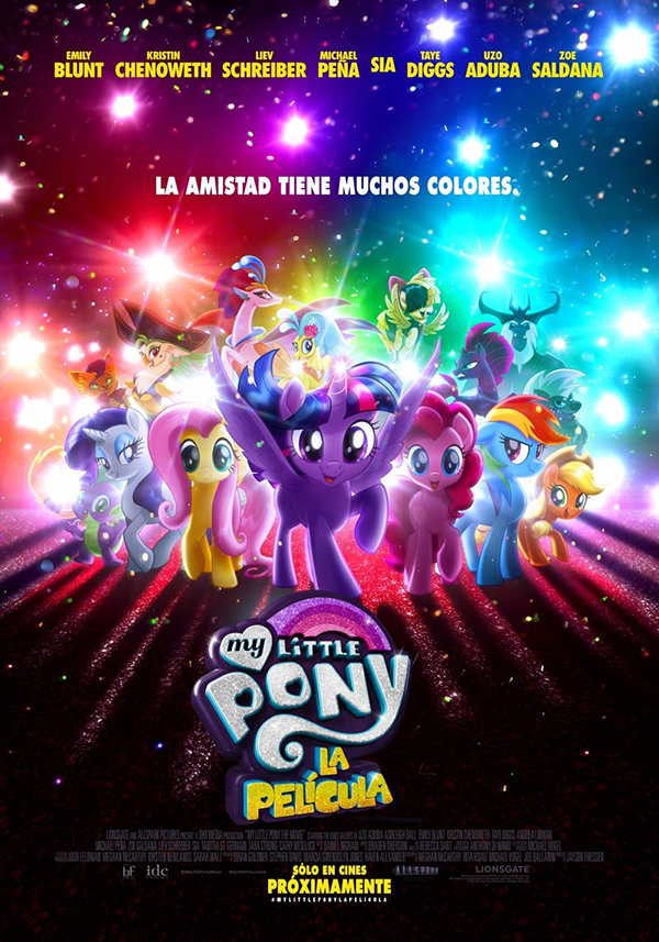 My-Little-Pony-Película-paneles-Comic-Con-San-Diego-2017