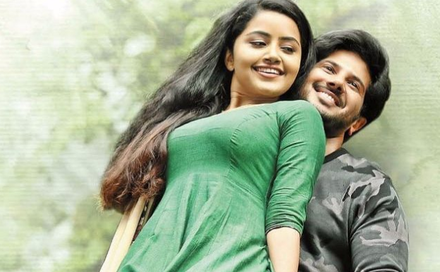 Jomonte Suvisheshangal (2017) : Nokki nokki nokki ninnu Song and Lyrics
