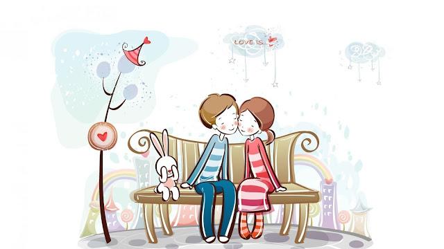 Cute-image20