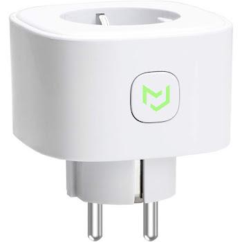Meross MSS210