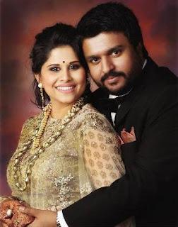 Sai Tamhankar Family Husband Son Daughter Father Mother Marriage Photos Biography Profile.