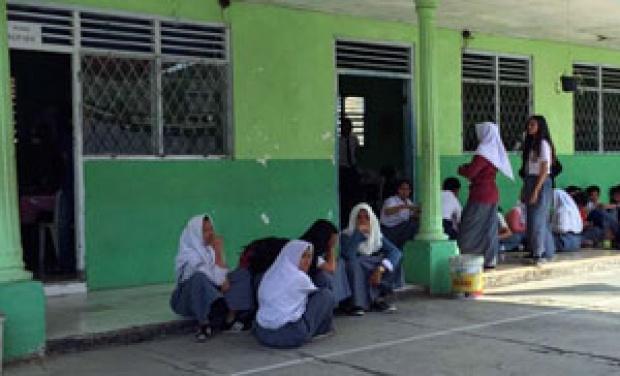 Dana Pendidikan Gratis di Kota Bekasi Tembus Rp 296 Miliar