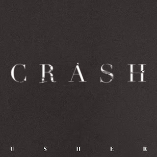 Usher - Crash on iTunes