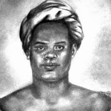 Heroínas da Independência da Bahia.