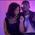 New Video | Beka Flavour – Naona kiza