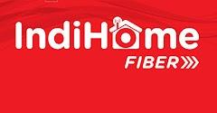 Cara Setting WiFi Modem Speedy / Indihome