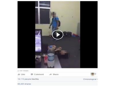 http://buatbest.blogspot.my/2016/02/video-viral-pekerja-indonesia-dipukul.html