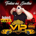DJ GELEIA SEXTA VIP BLACK FRIDAY -RITMO TUDAO- CD AO VIVO - BAIXAR GRÁTIS