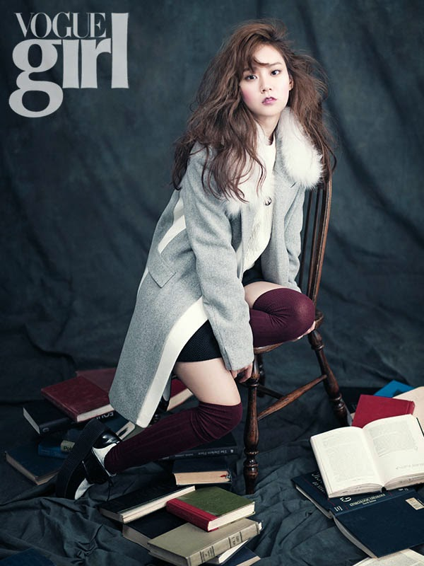 http://3.bp.blogspot.com/-Lj4a9V7R6FM/Uo5oBYSjkPI/AAAAAAAAt0s/LfN7nsId46I/s1600/Seungyeon+KARA+-+Vogue+Girl+Magazine+December+Issue+2013.jpg