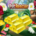 Pet Rescue Saga Altın Hilesi
