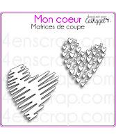 http://www.4enscrap.com/fr/les-matrices-de-coupe/674-mon-coeur-400201161836.html