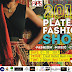 2Days To Go - 2017 PLATEAU FASHION SHOW @Crest Hotel Jos, On May 1st 2017