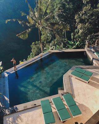 Tips Bercuti ke Bali Dengan Puas Hati