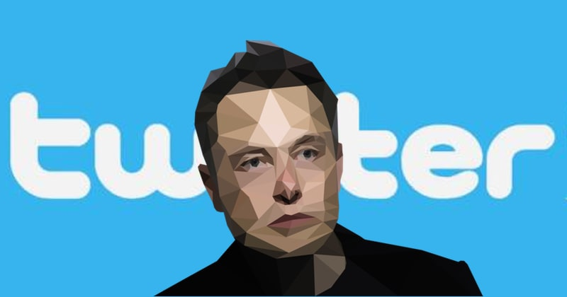 Changing Your Twitter Name To 'Elon Musk' Will Lock Your Account Immediately!