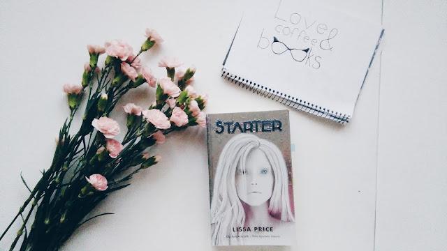 """Starter"" Lissa Price"