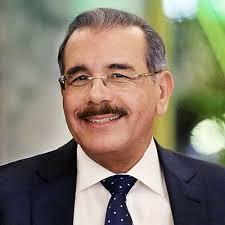 """Danilo Medina: """"No somos el paisito que conocimos en el pasado. Somos la economía de más prestigio de América Latina y el Caribe"""""""