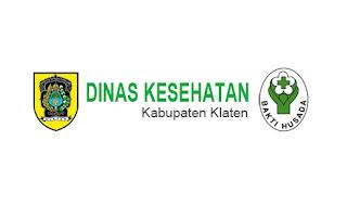 Pengadaan Tenaga Kesehatan dan Administrasi Pada Program Bantuan Operasional Kesehatan (BOK) Dinkes Kabupaten Klaten Tahun 2019