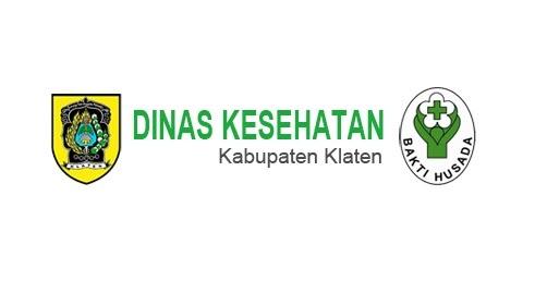 Pengadaan Tenaga Kesehatan Dan Administrasi Pada Program Bantuan Operasional Kesehatan Bok Dinkes Kabupaten Klaten Tahun 2019 Rekrutmen Dan Lowongan Kerja Bulan Februari 2021