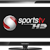 Sports tv canli izle