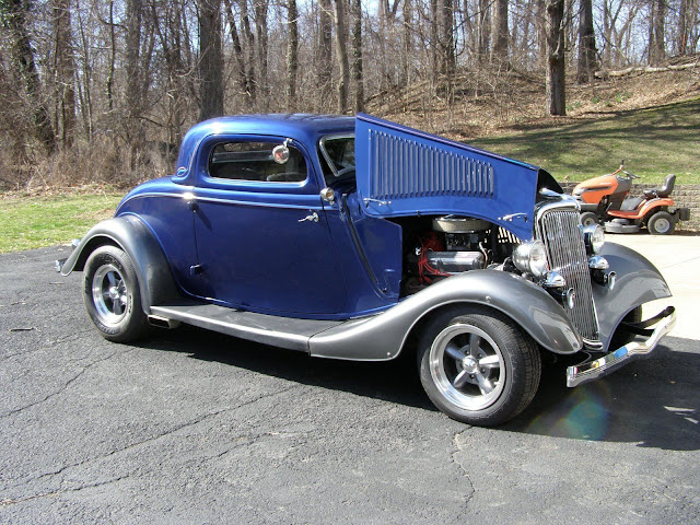 http://used-cars-showroom.blogspot.com/2017/03/used-car-ford-3-window-v8-coupe-1934.html