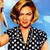[Lista] 10 filmes de terror para ver no Dia das Mães!