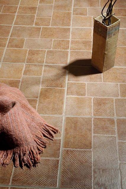 ceramicas de piso para terrazas