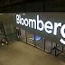 Bloomberg: Η Ελλάδα παραμένει ικέτης - Ενισχύεται η κοινωνική οργή