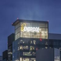 Canada blue chip stock : TSX: ENB Enbridge stock price chart