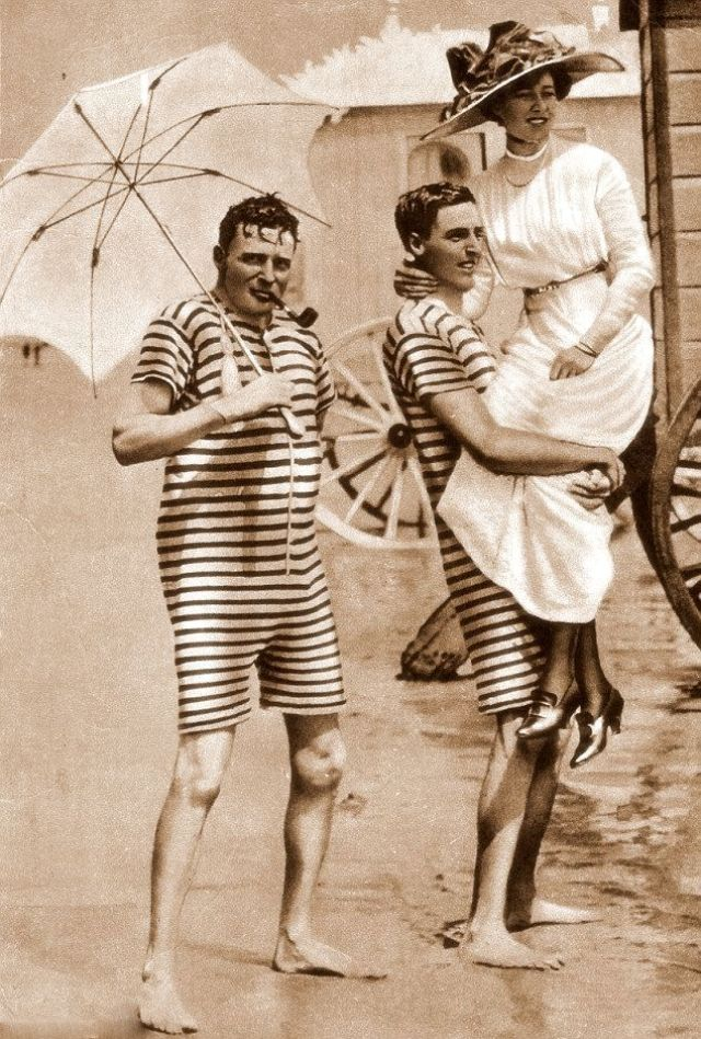 """Image result for 1900's swimsuit"""""""