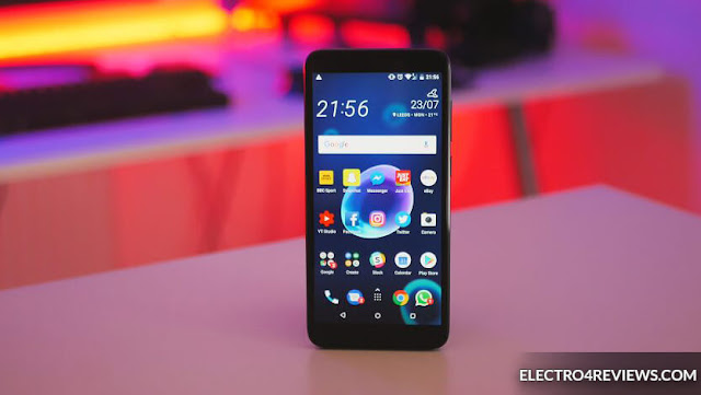 Htc Desire 12 Review | electro4reviews
