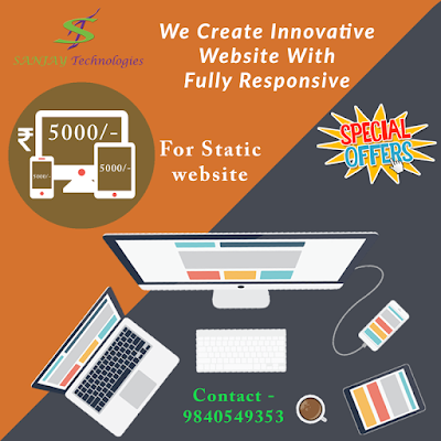 Static Web Design Company Arumbakkam, Static Web Design Company Chennai, Dynamic Web Designing Chennai, Best Creative Solutions Company in india, Best Web Design Company india, Leading Web Design Companies in Chennai, Website Design Companies in Chennai, Thenmozhi Sanjay Technologies, Thenmozhi.MD, thenmozhi-n