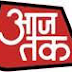 Aaj Tak overtakes major GECs with record Coverage of over 136 Million