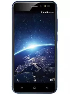 VoLte Phones Under 5000   4G Mobile Rs,5000