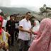 Sihar Sitorus Pernah Memberangkatkan Haji Sejumlah Warga Muslim di Sipirok