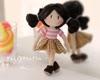 http://fairyfinfin.blogspot.com/2013/11/fairy-doll-gril-crochet-crochet-girl.html