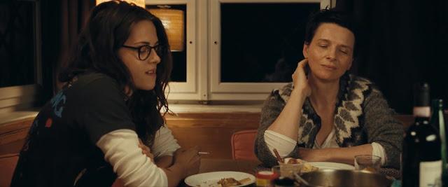 gambar film clouds of sils maria by lemonvie 3