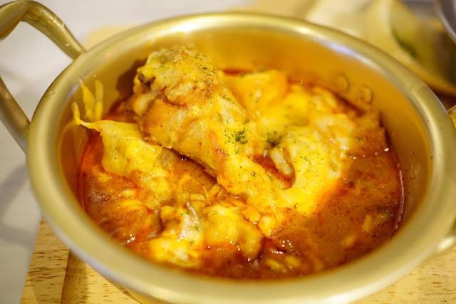 11696645 844705562249357 3768307098317931676 o - 韓式料理|卡司複合式餐廳 KATZ Fusion Restaurant