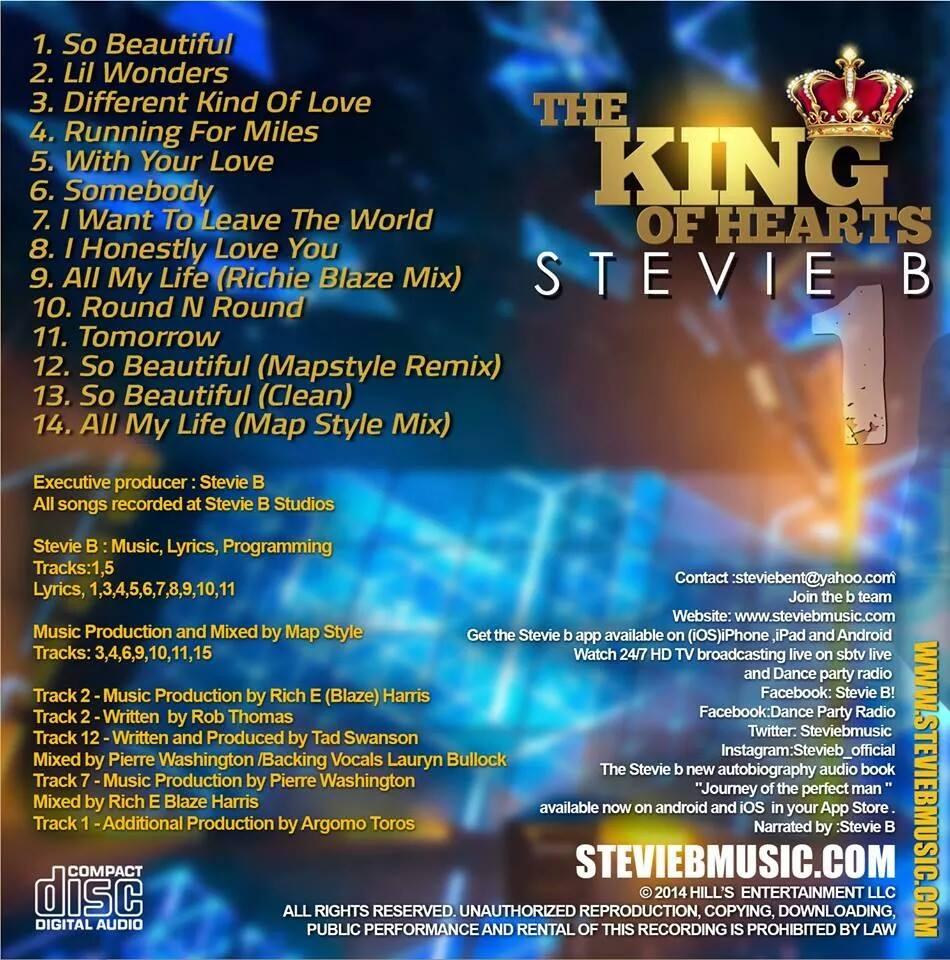 ELETROHITS COMPLETO BAIXAR CD 2011 SUMMER