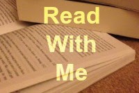 read with me book linky