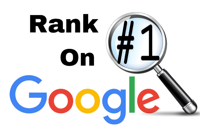 7 Free Seo Tool That's Help You To Rank #1 on Google