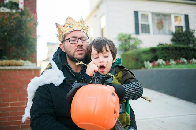 Halloween_v_Brooklynu
