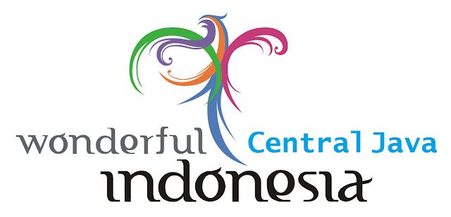 Kantor Dinas Pariwisata Se-Jawa Tengah