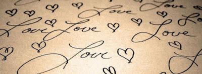 descargar fondos de pantalla de amor