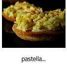 https://www.mniam-mniam.com.pl/2010/04/pastella.html
