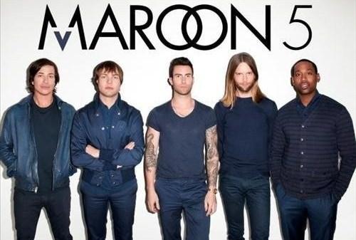 Not Angka Lagu Pianika Payphone Maroon 5