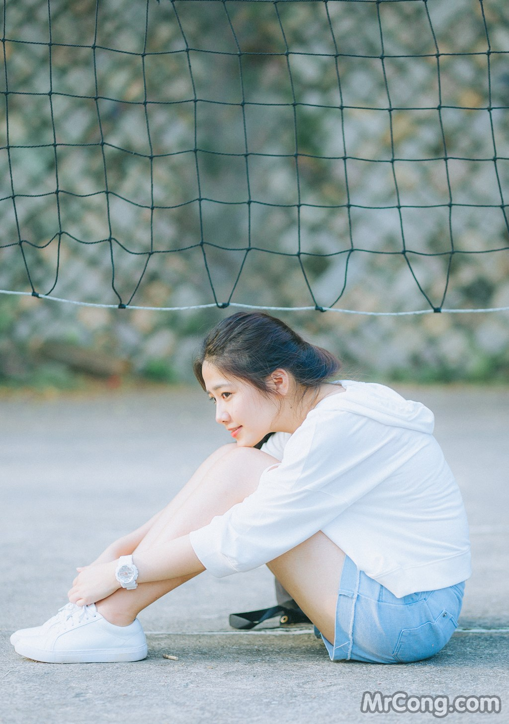 Image 27581715_1474945732866 in post Nữ sinh Trung Quốc xinh rạng ngời trên sân bóng (13 ảnh)