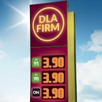 3,90 zł za litr paliwa dla klientów firmowych Alior Banku
