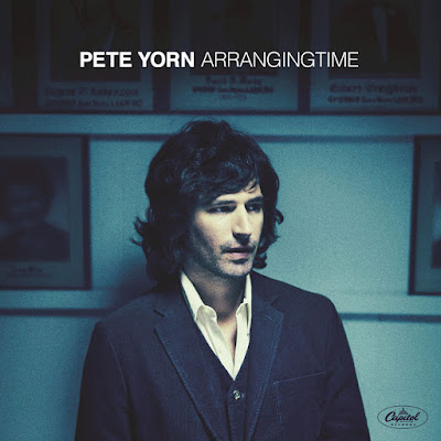 New Album Releases Arrangingtime Pete Yorn The
